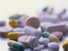 Аптеки Алагира