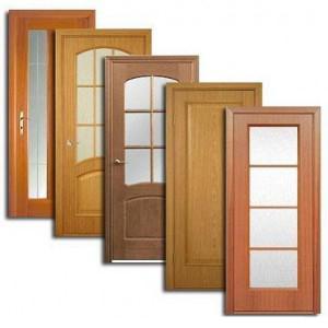 Двери, дверные блоки Алагира