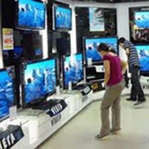 Магазины электроники Алагира