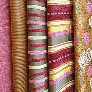 Магазины ткани Алагира