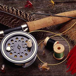 Охотничьи и рыболовные магазины Алагира