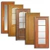 Двери, дверные блоки в Алагире