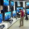 Магазины электроники в Алагире