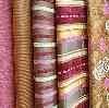 Магазины ткани в Алагире