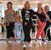 Школы танцев в Алагире