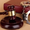 Суды в Алагире
