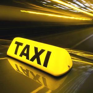 Такси Алагира