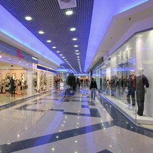 Торговые центры Алагира