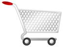 Магазин Кетатек - иконка «продажа» в Алагире